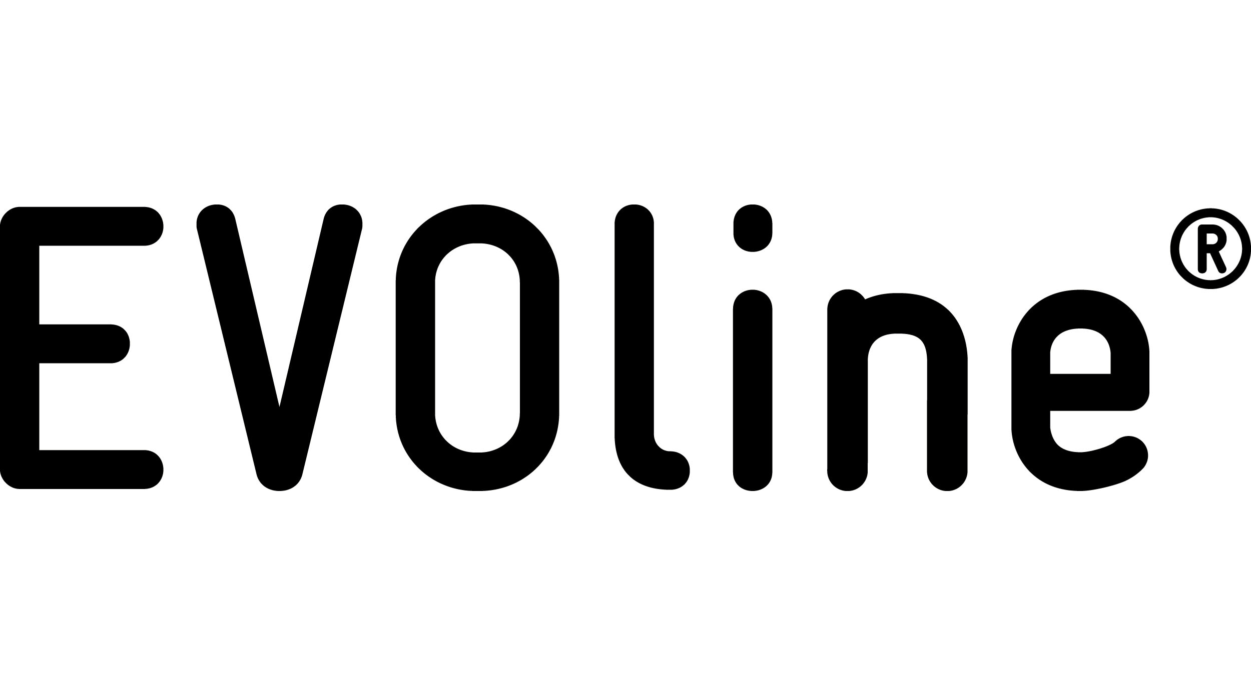 Evoline, Schulte Evoline, Evoline Port